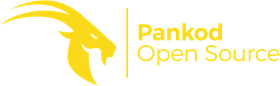 Pankod Open Source